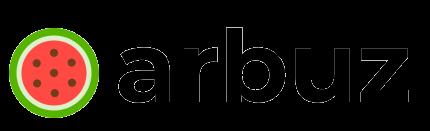 Arbuz – Sklepy internetowe i aplikacje mobilne